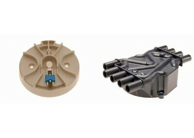 Distributor Rotor ACDelco D465