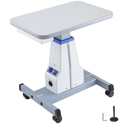 18.9'' Motorized Table D16 for Optical Store Optician Eyecare Instrument Table
