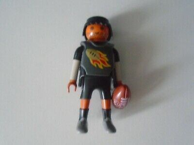 PLAYMOBIL @@ PERSONNAGE FEMME @@ HOMME @@ CUSTOM @@ CHEVEUX @@ HAARE @@ HAIR 01