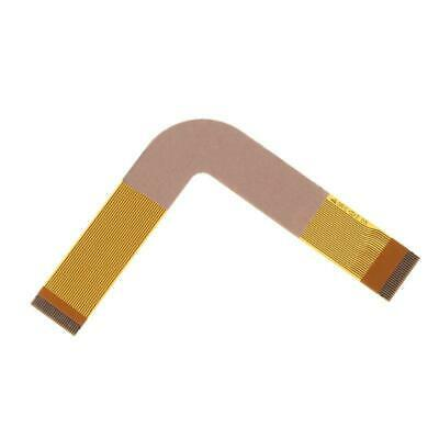 Ribbon Cable 70000x Laser Lens Slim Flex Connection SCPH 70000 for Playstation 2