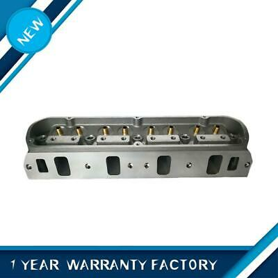 ICT Torque Plate Small Block Ford V8 260 289 302 351 400 Cleveland Windsor SBF