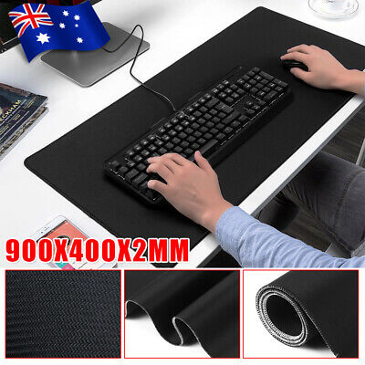 Large Mousepad Computer Gaming Mouse Pad Gamer XXL Mause Desk Mat Keyboard Pad