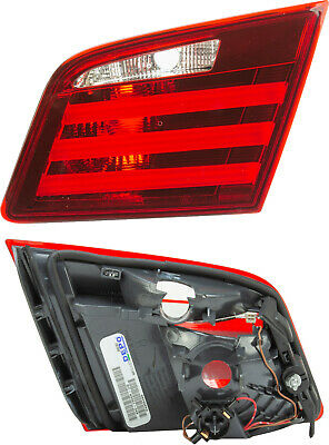 FANALE FANALINO STOP POSTERIORE DX A LED INTERNO BMW F10 SERIE 5 10/> BERL 2010/>