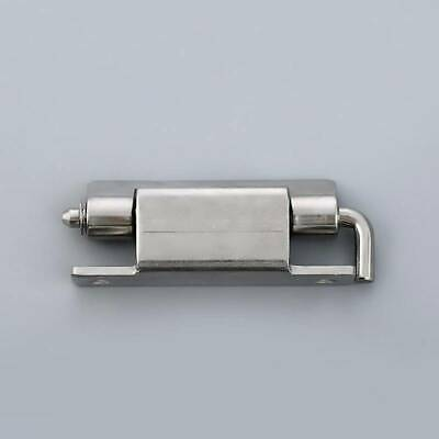 Door Switch Counter Hinge Furniture Hinge Industrial Metal Box Hinge Handware B