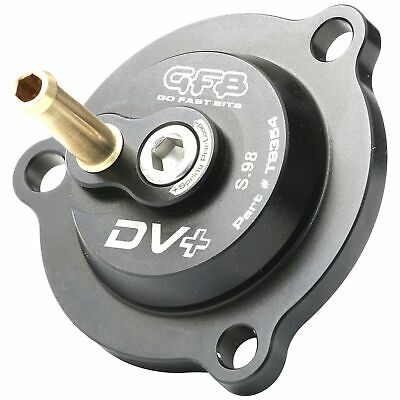 GFB DV+ Diverter Valve for Ford Focus ST225