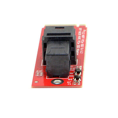 Chenyang M.2 to U.2 Kit SFF-8639 NVME PCIe SSD Adapter for Mainboard Intel SSD