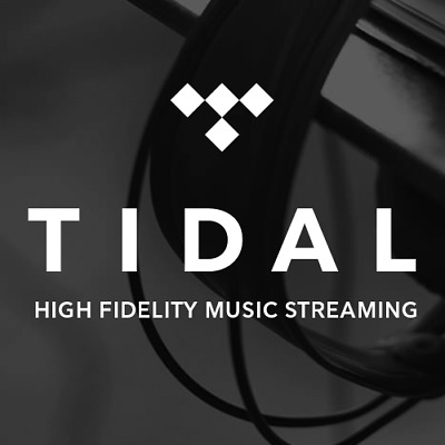 Tidal Premium Family / 6 Months / Up to 6 Users / Free Worldwide Shipping