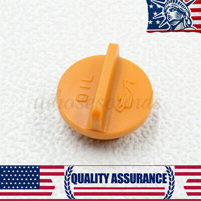 NE# Oil 124160-01751 Cap For YANMAR 4TNV84 4TNE84 4TNV88 4TNV88 3TN84