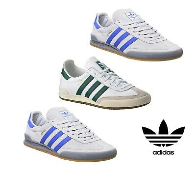Adidas Originals Mens Jeans Trainers Casual Trainer Sports Shoes Sneakers