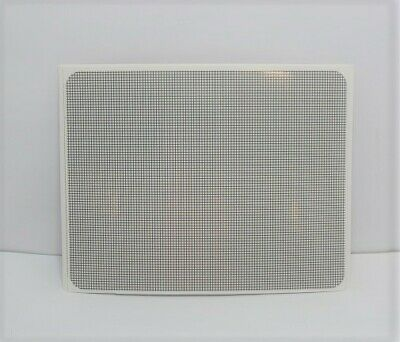 "Window Screen Repair Patch, Set of 16 (6.5"" x 5"" Each)"