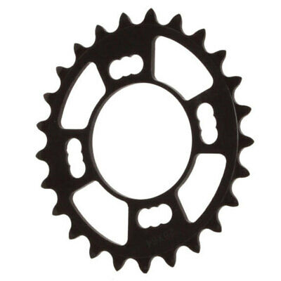 New Rotor CHAINRING QX2 XTR 96BCD 36T OUTER BLACK