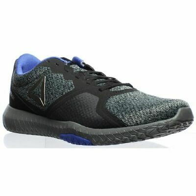 Reebok Mens Flexagon Force Cross Training Shoes