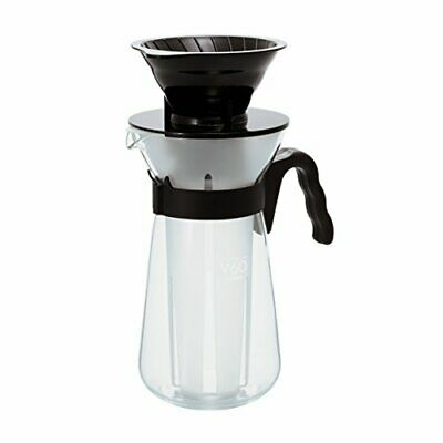 Hario Hario V60 Iced Coffee Manufacturer 2 For 4 People Vic 02B
