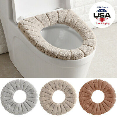 Bathroom chair stool  homecare hemorrhoids Valuables Lovers Couple white New F//S
