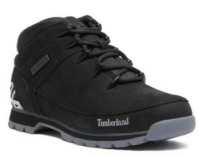 HOMMES TIMBERLAND SPRINT Hommes Performance Bottes 0A1RCD