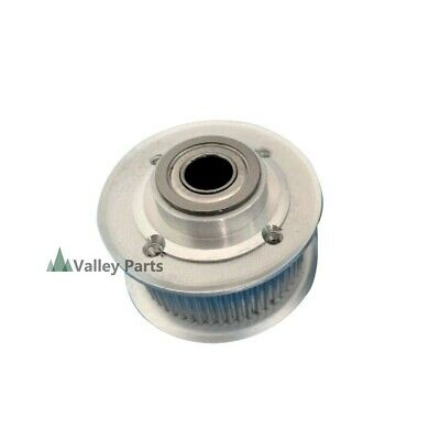 Generic Roland RS-640 VP-540 Belt Pulley for VP-300 / RE-640 / SP-300i / VS-540