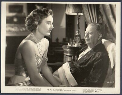 Image result for charles coburn and barbara stanwyck