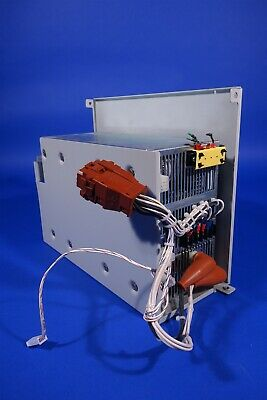 Waters Thermabeam Integrity Power Supply
