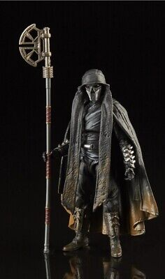 Star Wars Vintage Collection - VC155 Knight Of Ren - LOOSE / MINT