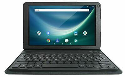 Tablet NoteTab Pro LTE /4G Android-Tablet 25.7cm (10.1 Zoll) 16GB Wi-Fi, GSM/2G,