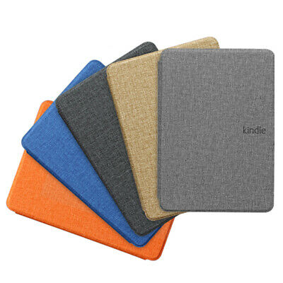 "Magnetic Smart Case Cover 6"" e-Reader For Amazon Kindle Paperwhite 10th Gen 2019"