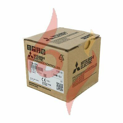 1PC New in box Mitsubishi FX2N-10PG Positioning module