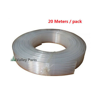 20Meters 8-line Ink Tube ECO Solvent 2mm x 3mm for Mimaki JV33 / JV5