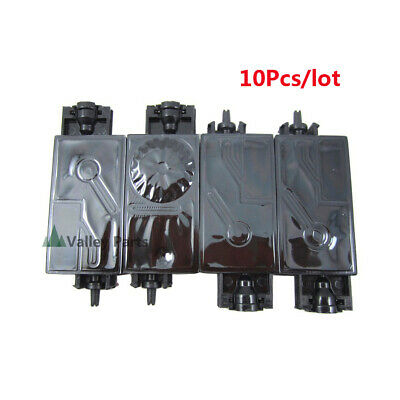 10pcs Mimaki UV Ink Damper for JV33/JV5/CJV30 Printer with DX5 Printhead