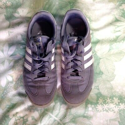 grey adidas dragon trainers buy clothes shoes online