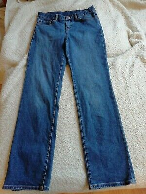 Gap kids 1969 Jeans Regular age 14 years old
