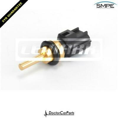 Coolant Temperature Sensor FOR VOLVO S40 04->12 2.5 Saloon Petrol 544 SMP