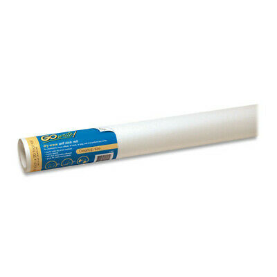 Pacon GoWrite! Dry-Erase Roll