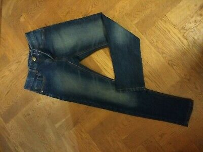 Boys Next Skinny Jeans Aged 11 Years