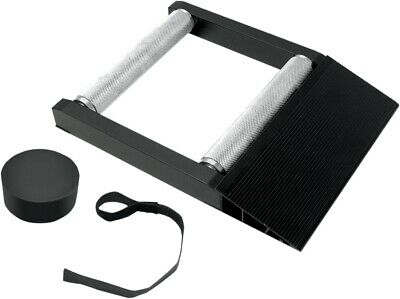 Motorsport Products 97-1001 Wheel Cleaning Stand