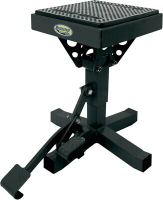 Motorsport Products 92-4012 P-12 Lift Stand
