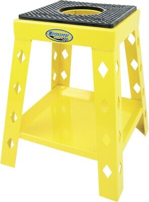 Motorsport Products 94-3127 Diamond Stand
