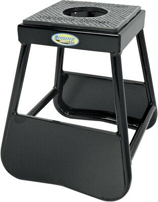 Motorsport Products 93-2012 Pro Panel Stands