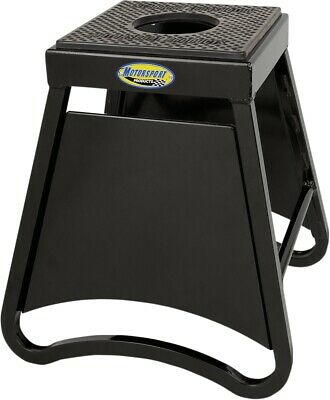 Motorsport Products 93-3012 MP2 Stand