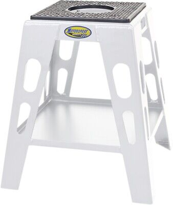 Motorsport Products 94-5018 MX4 Stand