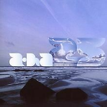 25: The Very Best of a-ha von a-ha | CD | Zustand sehr gut