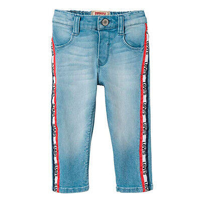 Jeans Bambino Levis OMGNN22534