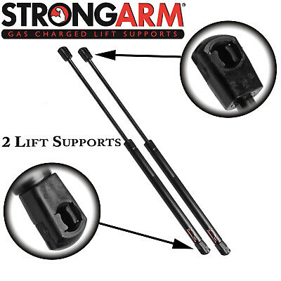 StrongArm 6937 Universal 5 18.50 Extended Length Lift Support Pack of 1