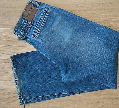 """Red Ear Paul Smith Jeans  Size 32"""" X 32"""""""