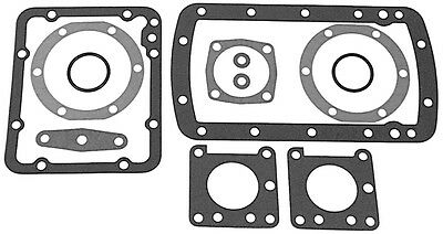 LCRK2030 Hydraulic Lift Cover Gasket Kit for Massey Ferguson TE20 TO20 TO30