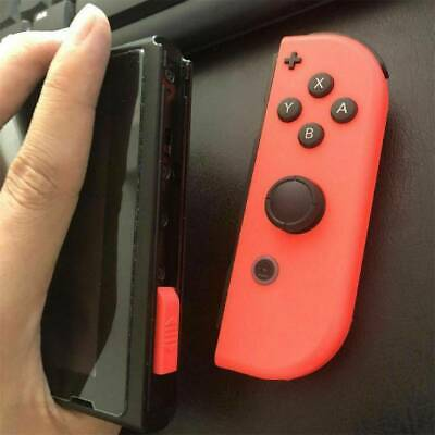 For Nintendo Switch RCM/NS Recovery JIG Short Circuit Recovery Mode Tool Clip