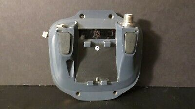 Trimble TSC3, Ranger 3, 2.4GHz Radio Module Housing