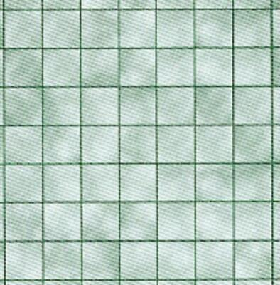 green  paper flooring Jackson/'s Miniatures dollhouse 1pc JM18 Marble Tile