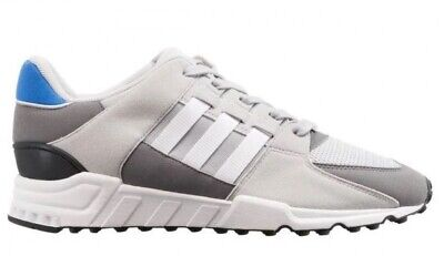 ADIDAS ORIGINALS EQT Support RF grey two white grey four