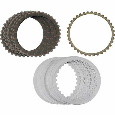 Barnett Carbon Fiber Friction/Drive Plate Kit - 306-30-20018