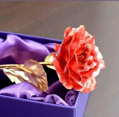 VALENTINES DAY BIRTHDAY ROMANTIC GIFTS For Women & Her Love Wife Girlfriend Gift